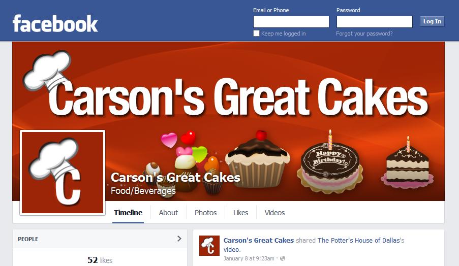 Carsons_-_Facebook