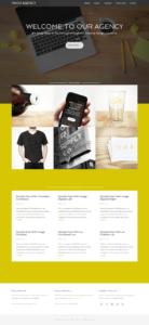 Finch_Agency