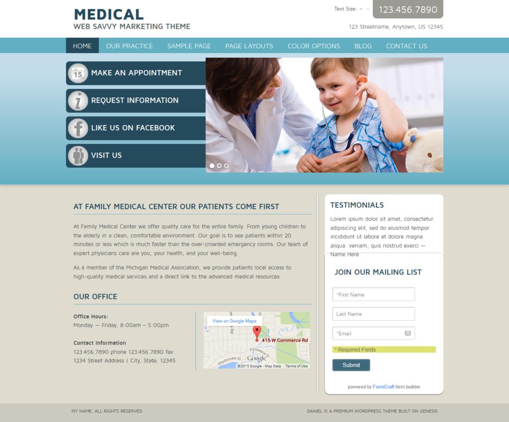 Medicate_-_Themes_Kingdom_Wordpress