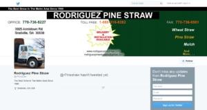 Rodriguez_Pinestraw_-Twitter