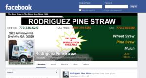 Rodriguez_Pinestraw_-_Facebook