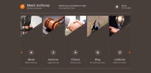 Themis_Law_-_Themeforest_Theme_Wordpress