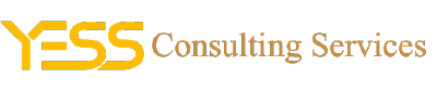 Yess Consulting Services