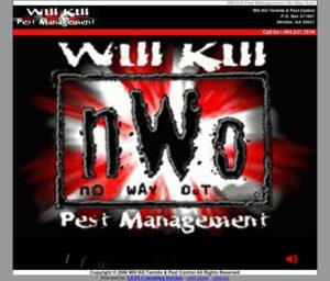 willkill