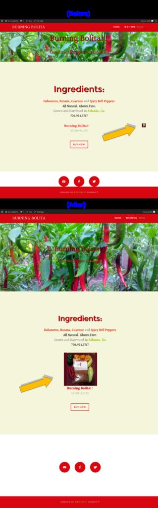 woocommerce_Products_Widget